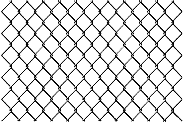 Custom Chain Link Fence Supplies by Master Link Supply in Leola PA