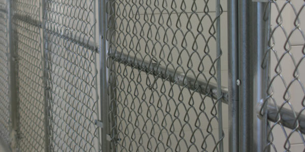 Chain Link Fence Gates Cantilever Sliding Gates Swing