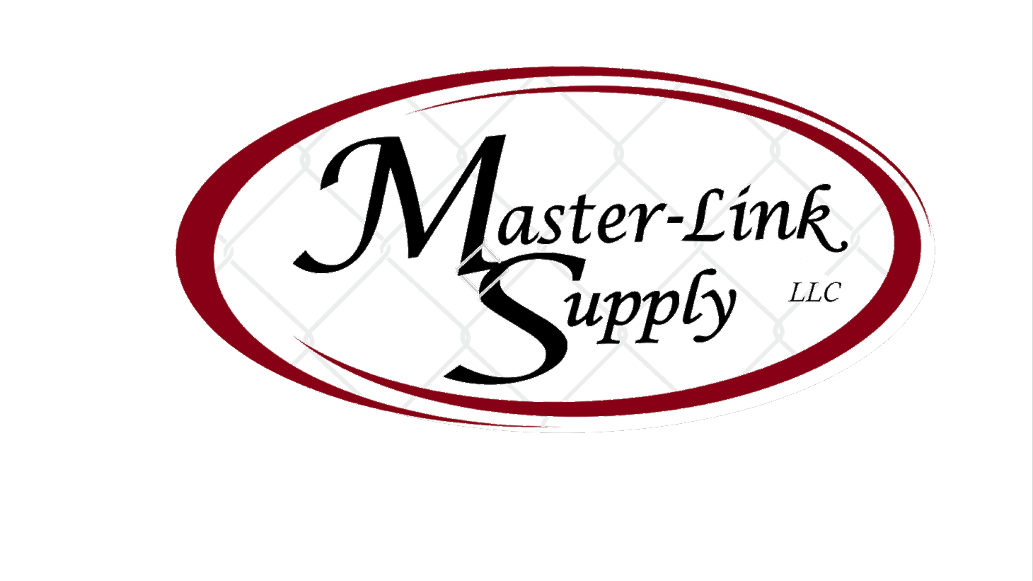 Master-Link Supply
